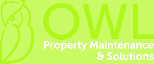 OWL PMS Logo